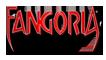 img_review_logo_fangoria.png