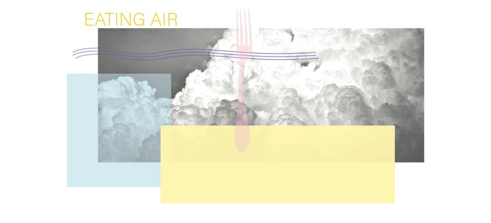 Eating+Air+Website.001.jpg