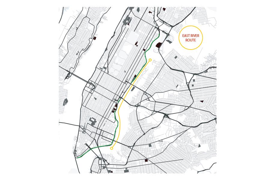 5b maps-01.jpg