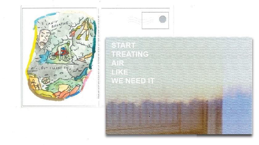 Insta+postcards-06.jpg