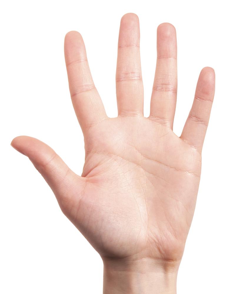 - Sådan laver du en blindtegning:Du lægger et stykke papir på bordet og skal tegne med din dominerende hånd. Hvis du er højrehåndet, skal du således tegne med højre og kigge på din venstre hånd.Du løfter din anden hånd (som i eksemplet her den venstre) og kigger på den, mens du tegner på den papiret.Din venstre hånd er således løftet foran dig, og du kigger på den og IKKE på papiret (du snyder kun dig selv ved at kigge), mens du tegner omridset af dine hånd og fingre med højre hånd.Skriv evt. et spørgsmål til hvor du er i livet lige nu, tag et billede af tegningen og mail den til mig på mail@stinemariamollie.dk efter køb i shoppen.