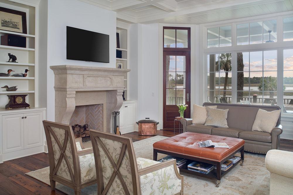 Living-Room-Web.jpg