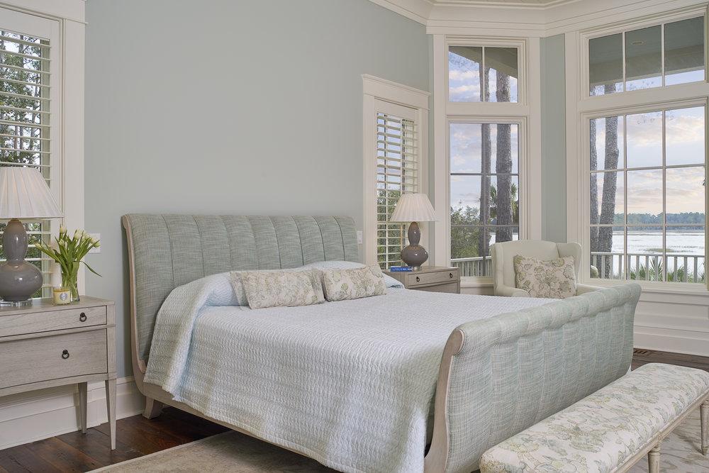 Master-Bedroom-2-Web.jpg