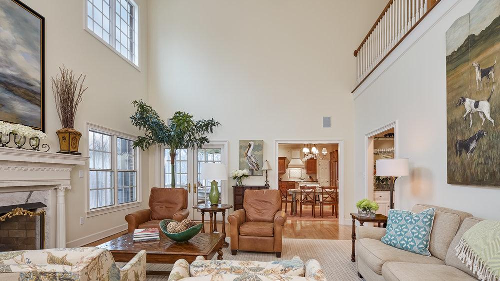 Oak-Meadow-Living-Room-Web.jpg
