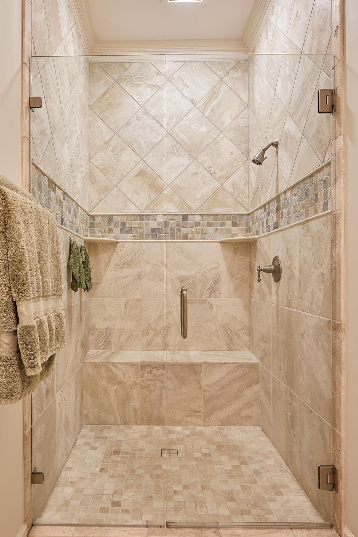 Oak-Meadow-Master-ShowerWeb.jpg