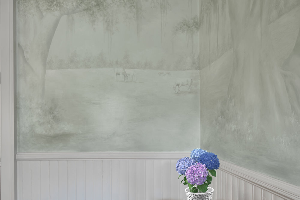Dining-Room-Mural-Detail-Web.jpg
