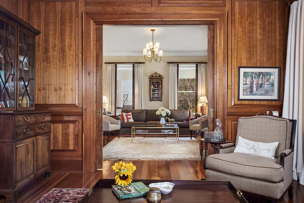 Livingroom-View-Web.jpg