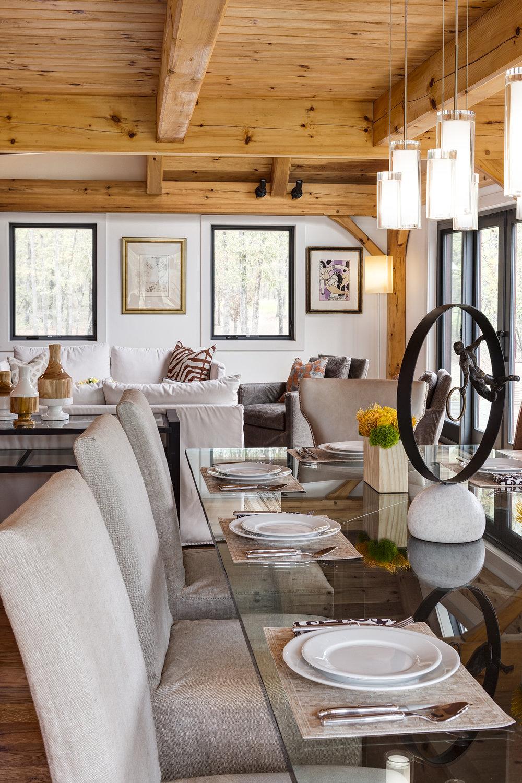 Interior_Dining_01.jpg