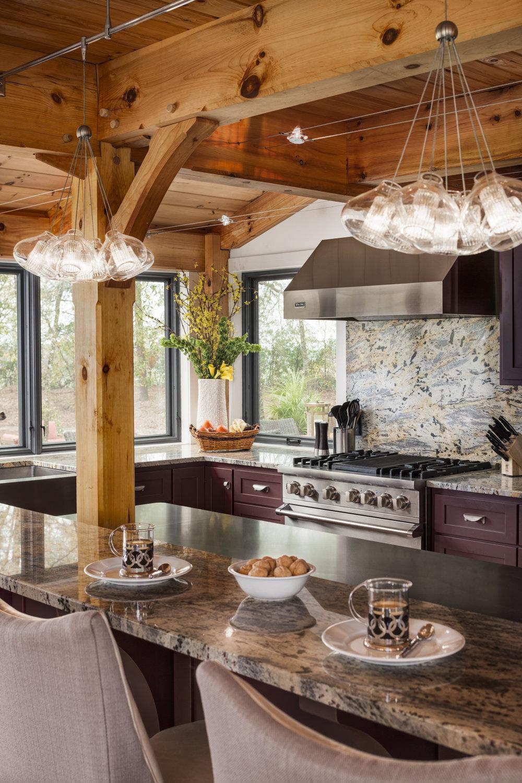 Interior_Kitchen_01.jpg