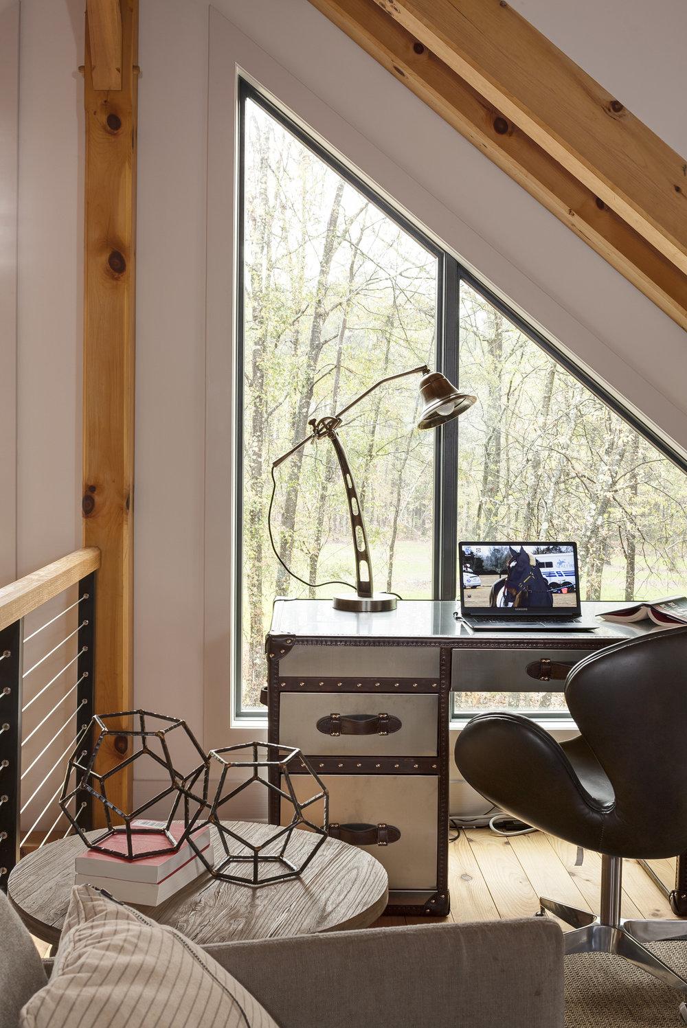 Interior_Loft_01.jpg