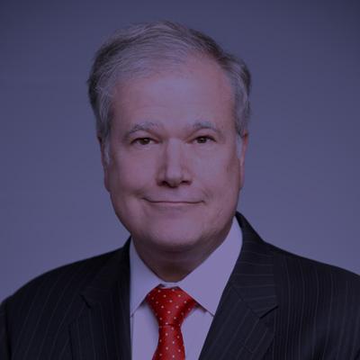 Frederick Smith,  President