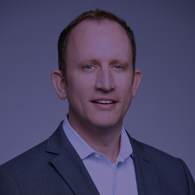 Mont Sexton,   VP Consulting