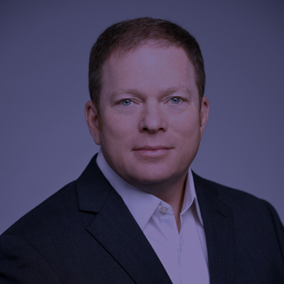 Raymond Fischer,  VP Consulting