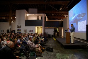 PNCA-Jay-Harman-Lecture1-300x200.jpg