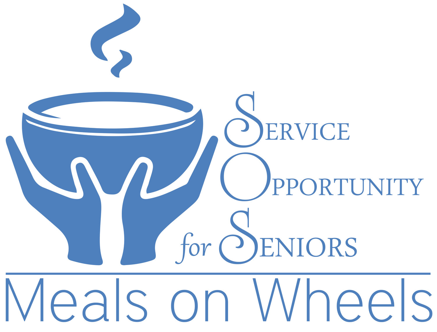 SOS Meals on Wheels