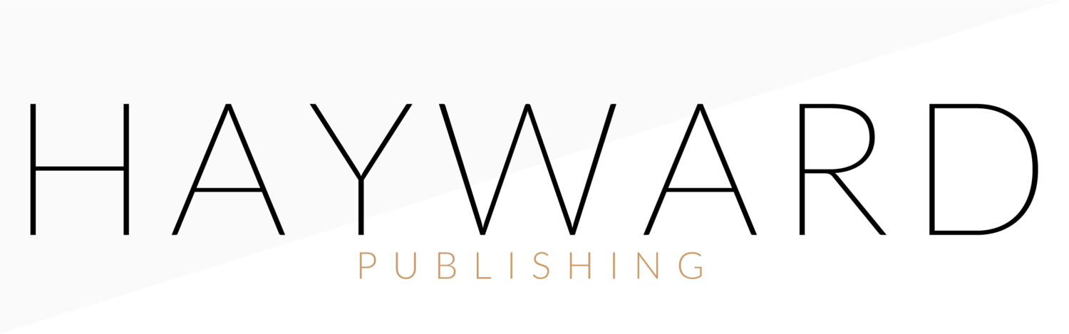 Hayward Publishing