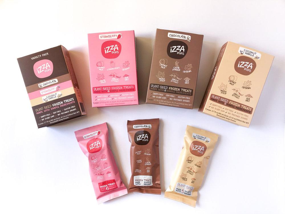 lisa-cox-studio-izza-pops-packaging design- 2.jpg