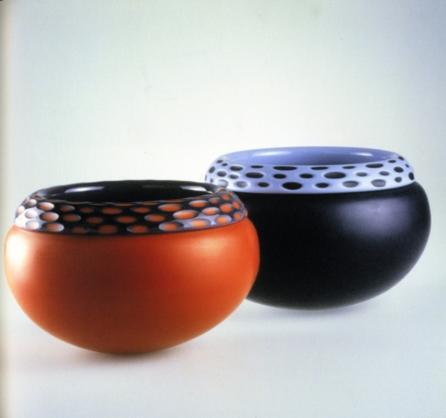 Nido, 1996