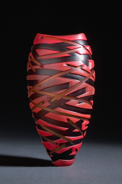 Wrapped in Red, 2010