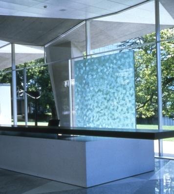 Nestlé Headquarters, 2000
