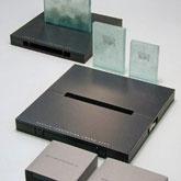 Nestlé Innovation Award, 2001