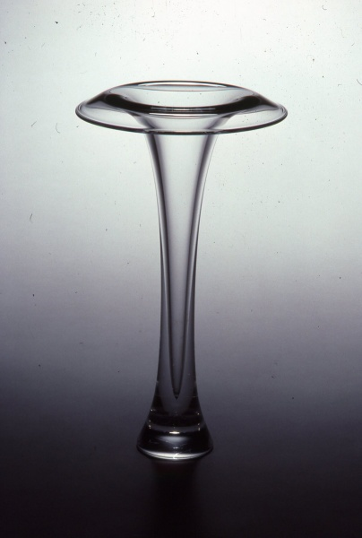 Bud Vase, 1992