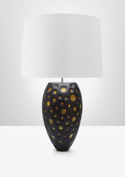 Noce Table Lamp, 2010