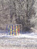 2006-01-21_14-31-00 .jpg