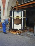 furnace move 1.jpg