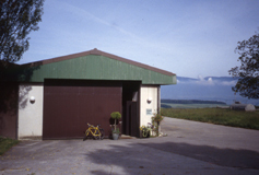 nonfoux barn.jpg