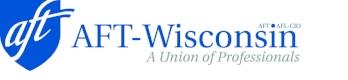 AFT-Wisconsin.jpg