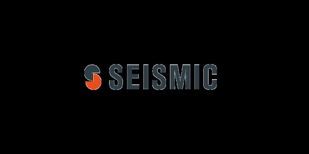 Resolve-Logos_16.png
