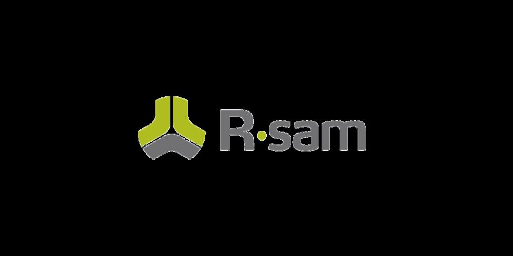 Resolve-Logos_19.png