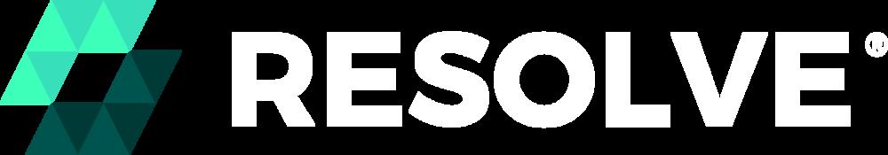 Resolve-Branding-Final-31.png