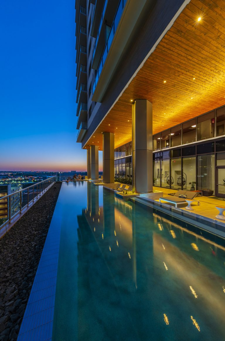 The-23-Dallas-Sunset-Pool-768x1161.jpg