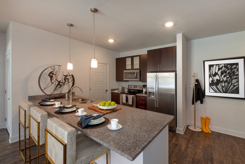 247600 POST_SOUTH_LAMAR 2BR_MODEL_PHASE_2_KITCHEN.jpg