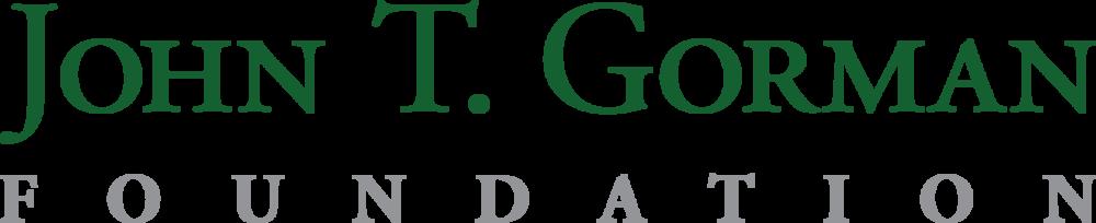 JTG Logo Transparent.png