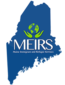 MEIRS_Logo_maine.png