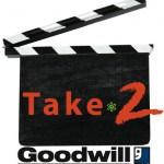Take-Two-Logo-e1402080418994-150x150.jpg