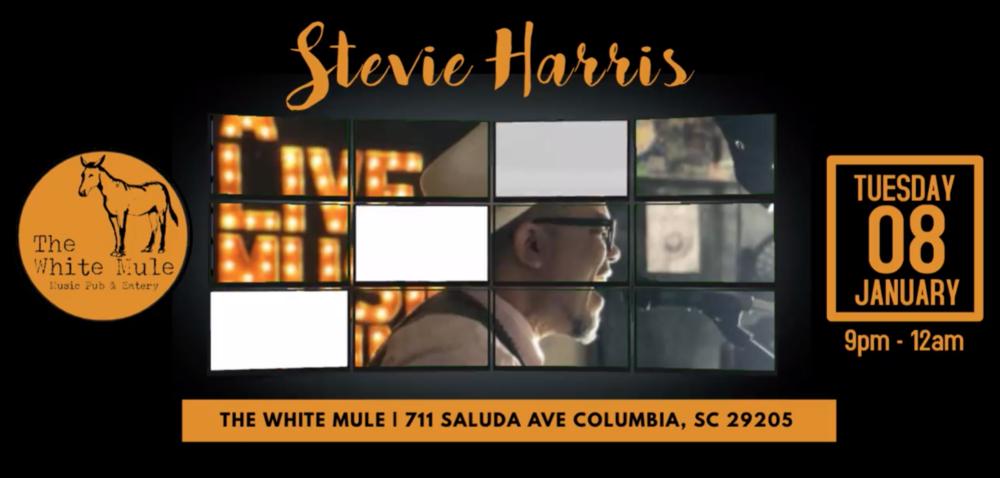 Stevie Harris.png