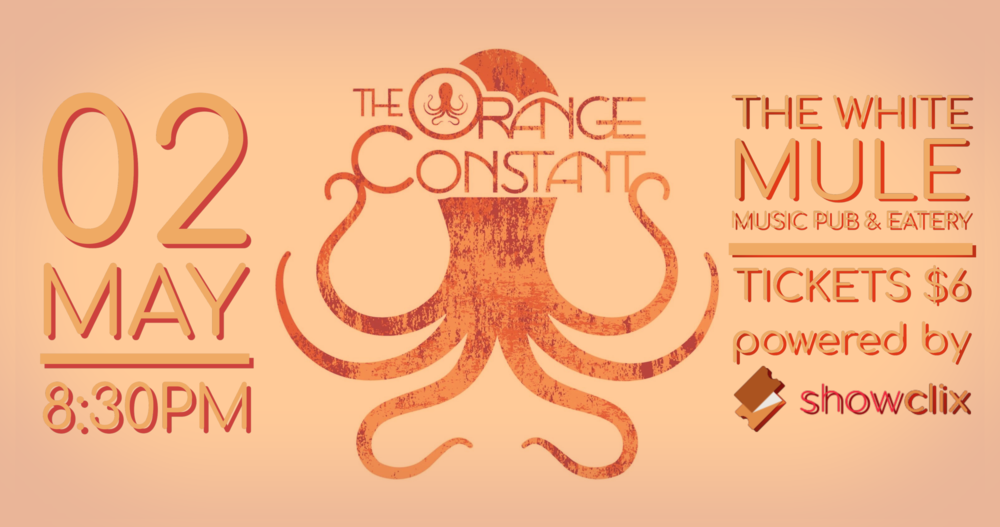 The_Orange_Constant.png