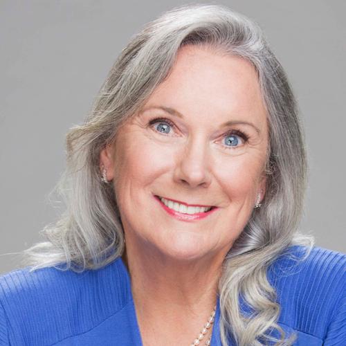 Dr. Martha D. Saunders