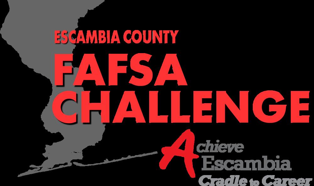 FAFSA_Challenge_Achieve_Escambia_Logo_Transparent.png
