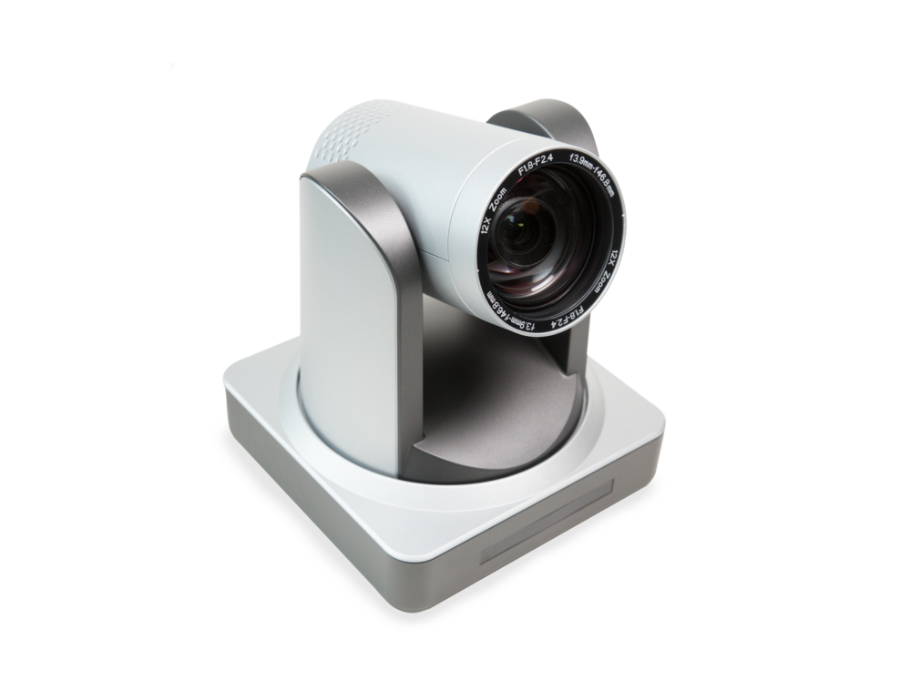 LOFT USB cameras. Ideal for video conferencing and meetings.