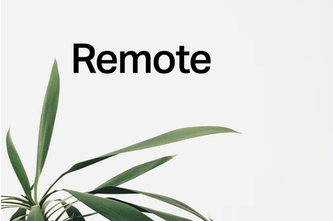 Remote management. - Monitor, manage, and control all of the LOFT displays in your school district or organization. Using our Remote software, you can organize your displays by location, track real-time usage/performance metrics, and send content directly to your displays.