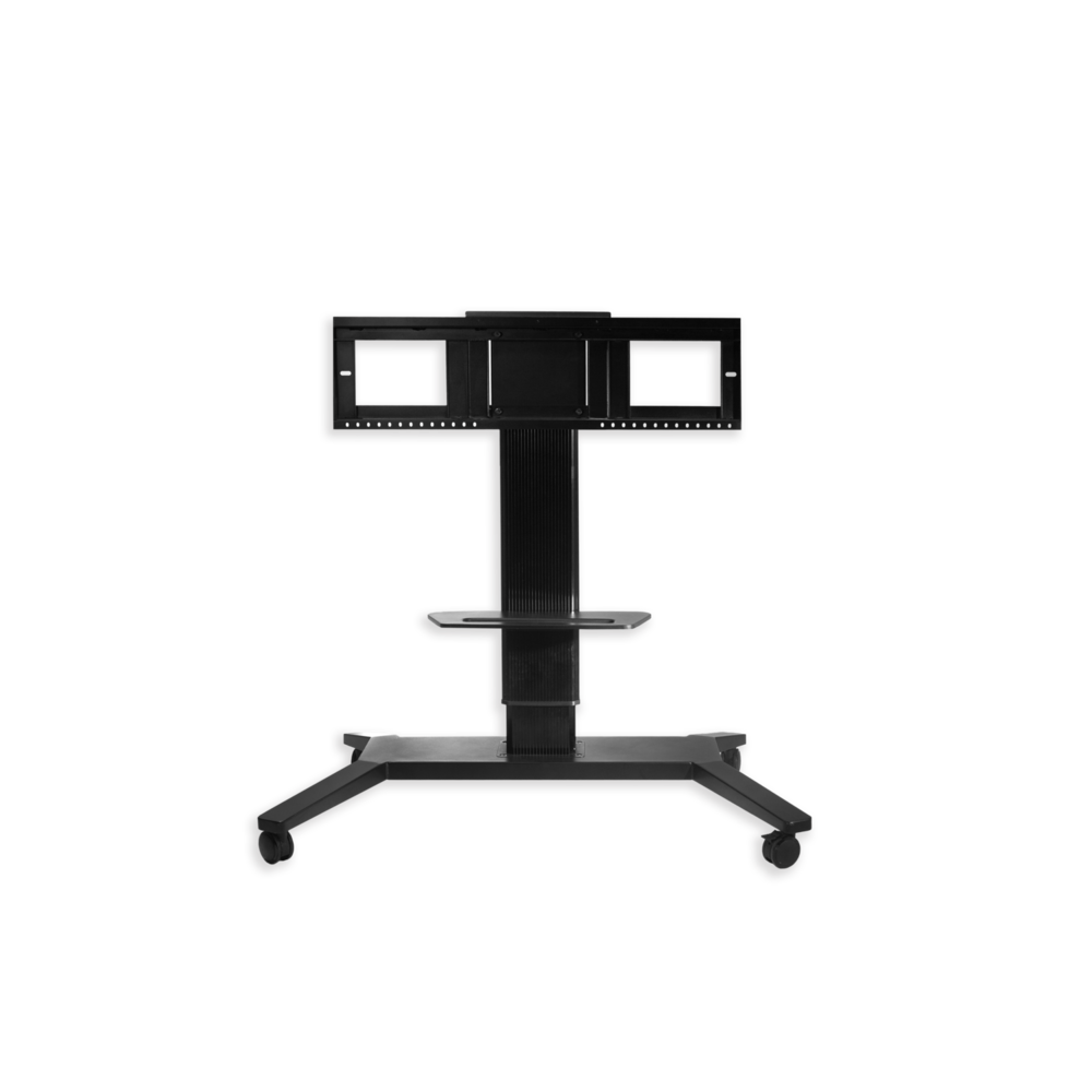 ESTAND+w_out+Display.png
