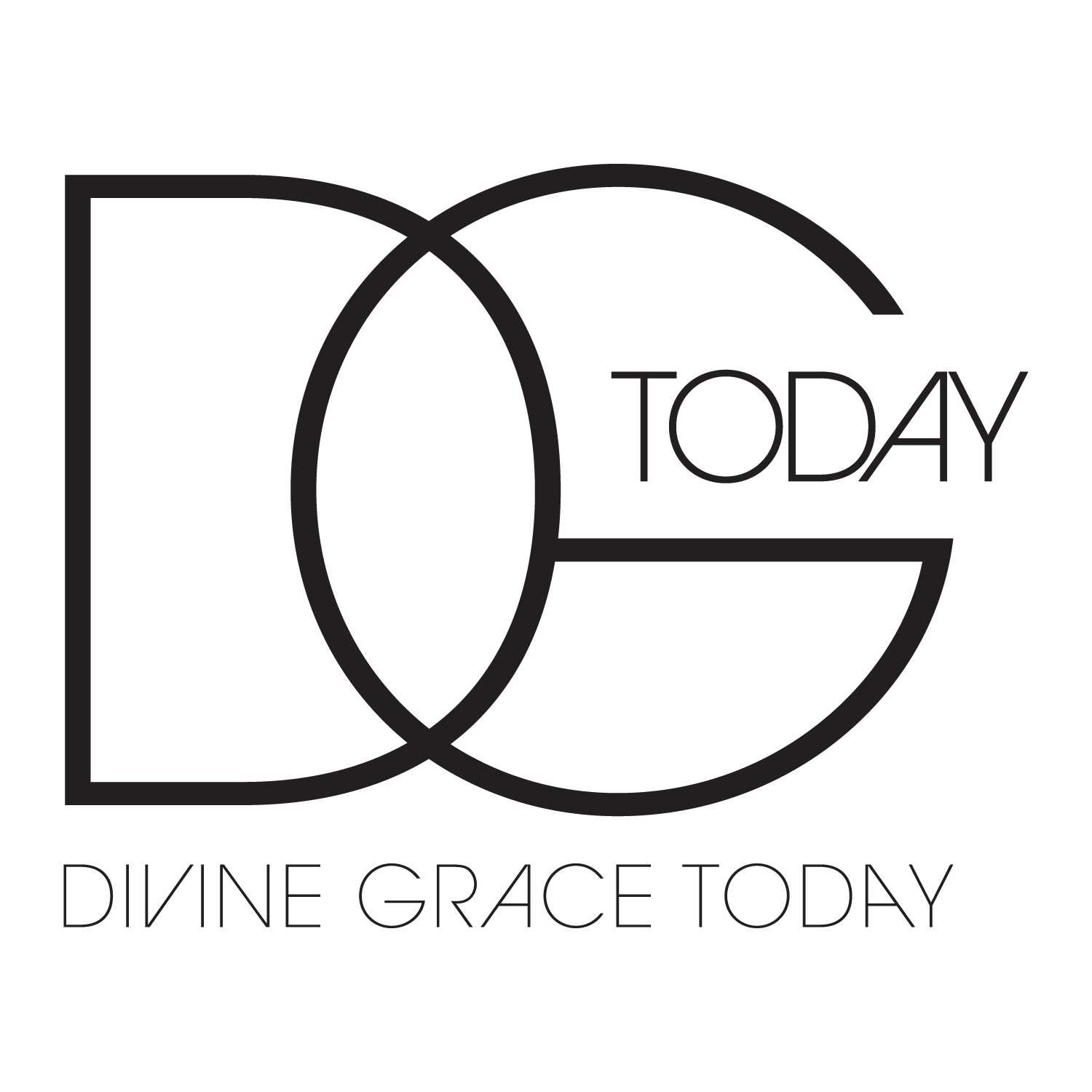 Divine Grace Today