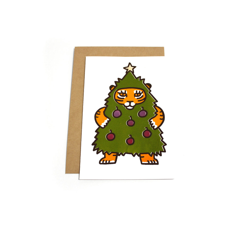 card_web1.jpg