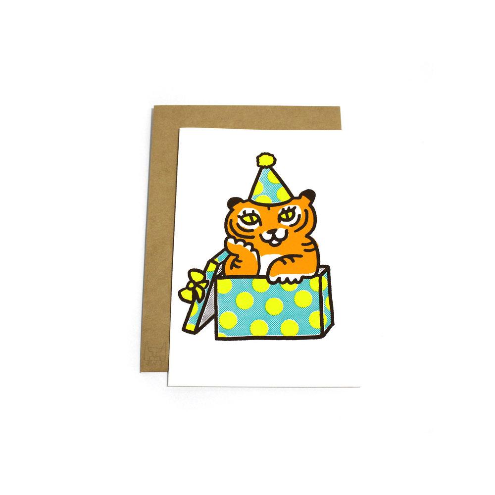 card_web4.jpg