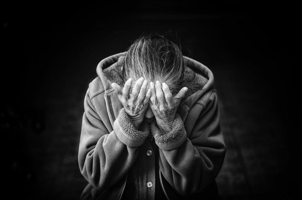 Shaming theology is a tragedy that wounds followers of Christ.